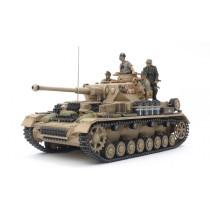 Tamiya_35378_Panzer_IV_Ausf.G
