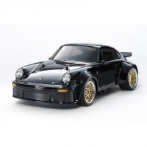 Tamiya_47362_Porsche_934_Black_Edition