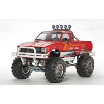 Tamiya_47394_Toyota_4x4_Pick-Up_Mountain_Rider