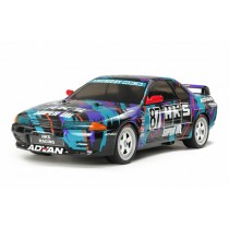 Tamiya_47397_HKS_Nissan_Skyline_GT-R_GRA