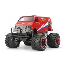 Tamiya_47402_Lunch_Box_Red_Edition