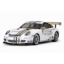 Tamiya_47429_Kit_Porsche_911_GT3_Cup_Vip_TT01