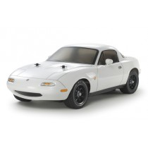 Tamiya_47431_Kit_Mazda_MX-5_Eunos_Roadster