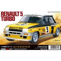 Tamiya_47435_Renault_5_Turbo_1