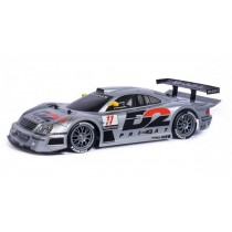 Tamiya_47437_Kit_Mercedes-Benz_CLK-GTR_TT01