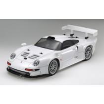 Tamiya_47443_Porsche_911_GT1_Street_TT03R-S