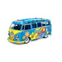 Tamiya_47453_Volkswagen_Type-2_T1_Flower_Power_M05