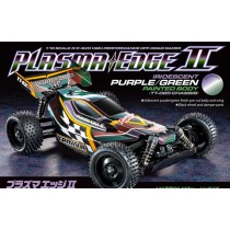 Tamiya_47454_Kit_Plasma_Edge_2_Purple-Green_TT02B