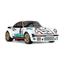 Tamiya_47477_Porsche_934_Coupe_Vaillant_45_Anniversaire_TA02SW