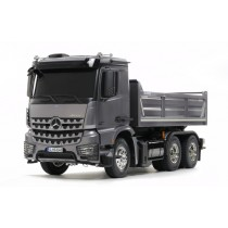 Tamiya_56357_Camion_Benne_Mercedes-Benz_Arocs-3348_6X4