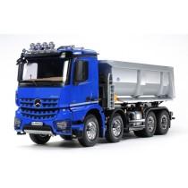 Tamiya_56366_Mercedes-Benz_Arocs_4151_8x4_Benne