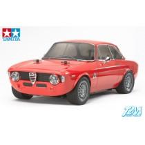Tamiya_58486_Alfa_Giulia_Sprint_GTA_M06