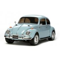 Tamiya_58572_Kit_Volkswagen_Beetle_M06