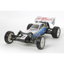 Tamiya_58587_Neo_Fighter_Buggy