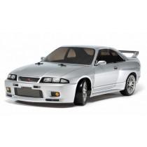 Tamiya_58604_Kit_Nissan_Skyline_GT-R_R33_Drift_TT02D