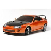 Tamiya_58613_Kit_Toyota_Supra_Drift_TT02D