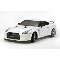 Tamiya_58623_Kit_Nissan_GT-R_Drift_Spec_TT02D