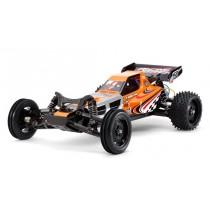 tamiya_58628_racing_fighter_dt-03_kit