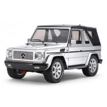 Tamiya_58629_Mercedes_Benz_G320_Cabrio_MF01X