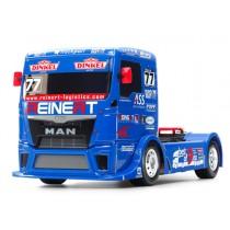 Tamiya_58642_Man_TGS_Reinert_Racing_TT01E
