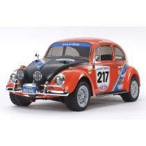 Tamiya_58650_VW_Beetle_Rally