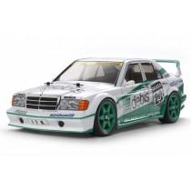 Tamiya_58656_Mercedes-Benz_190e_2.5-16_evo-2_Debis_tt01e