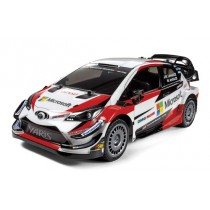 Tamiya_58659_kit_Toyota_Yaris_WRC_Gazoo_Racing_TT02