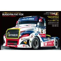Tamiya_58661_Camion_Buggyra_Fat_Fox_TT01E