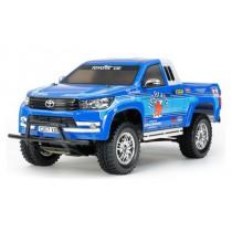Tamiya_58663_Toyota_Hilux_Extra_Cab