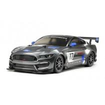 Tamiya_58664_Ford_Mustang_GT4