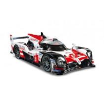 tamiya_58665_toyota_gazoo_racing_hybrid_ts050_f103-gt