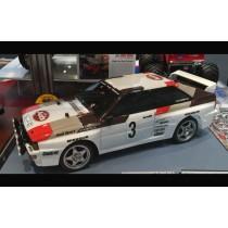 Tamiya_58667_Kit_Audi_Quattro_Rallye_A2_TT02