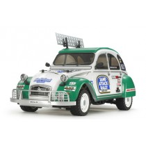 Tamiya_58670_Citroen_2CV_Rally