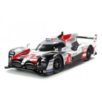 Tamiya_58680_Kit_Toyota_Gazoo_Racing_TS050_Hybrid_2019_F103GT