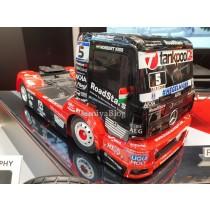 Tamiya_58683_Kit_Camion_Tankpool_MP4_TT01-E