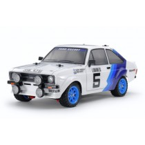 Tamiya_58687_Kit_Ford_Escort_Mk2_Rally_MF01X