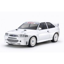 Tamiya_58691_Ford_Escort_Custom_TT02