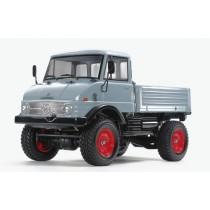 Tamiya_58692_Mercedes-Benz_Unimog_406_U900_CC02
