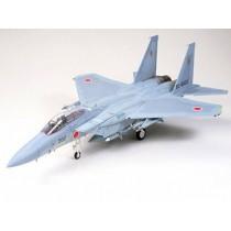 Tamiya_60307_McDonnell_F-15J_Eagle_1-32