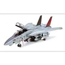 Tamiya_60313_F-14A_Tomcat_Black_Knight