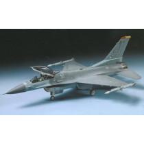 Tamiya_60786_F-16CJ_Block_50_1-72