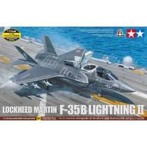 Tamiya_60791_Lockheed_Martin_F-35B_Lightning_2_1-72