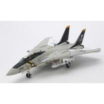 Tamiya_61114_F-14A_Tomcat
