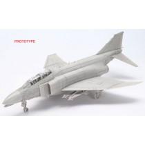 Tamiya_61121_F-4B_Phantom_2_1-48