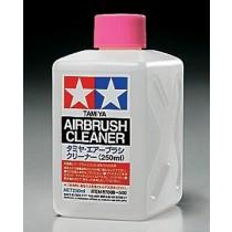 Tamiya_87089_Airbrush_Cleaner