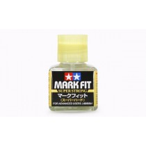 Tamiya_87205_Mark_Fit_Super_Strong