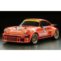 Tamiya_Porsche_934_Jagermeister_TA02SW