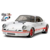 Tamiya_XB_Porsche_Carrera