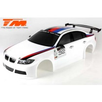 Team-Magic_TM507509-320_Carrosserie_1-10_BMW-320