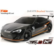 Team_Magic_E4D-MF_4WD_RTR_Drift_T86